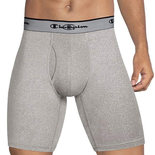 Champion Tech Performance Long Boxer Brief (1-pack) 14745530