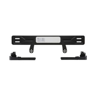 LG OSW100 Slim Wall Mount for LG 55EC9300 Curved OLED TV