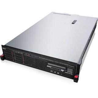 Lenovo ThinkServer RD450 70DC001KUX 2U Rack Server - 1 x Intel Xeon E
