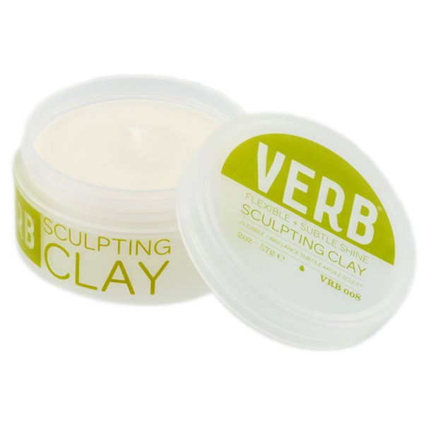 Verb 2-ounce Sculpting Clay