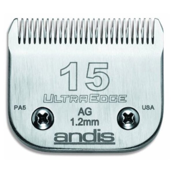 Andis Ultraedge Hair Clipper Blade