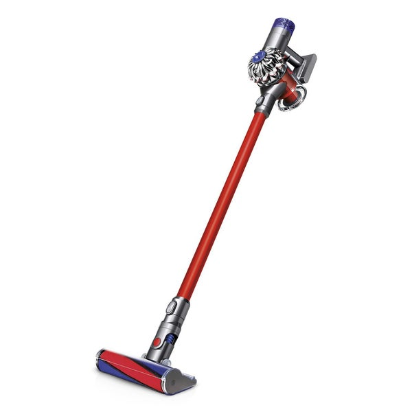 Dyson V6 Absolute Cordless Vacuum (New)