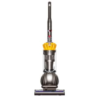 Dyson Ball Multifloor Upright Vacuum (New)