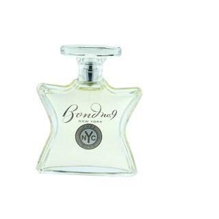 Bond No. 9 Chez Bond 3.4-ounce Eau de Parfum Spray