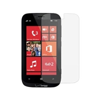INSTEN Matte Anti-Glare Screen Protector For Nokia Lumia 822