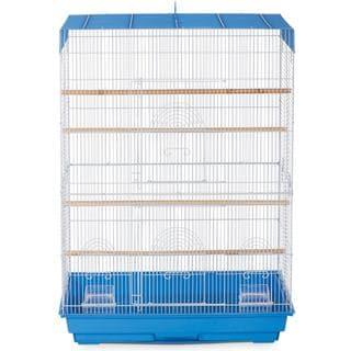 Prevue Pet Products Bird Flight Cage