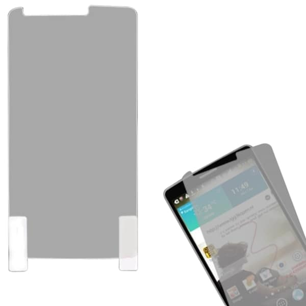 INSTEN Clear Screen Protector For LG G3
