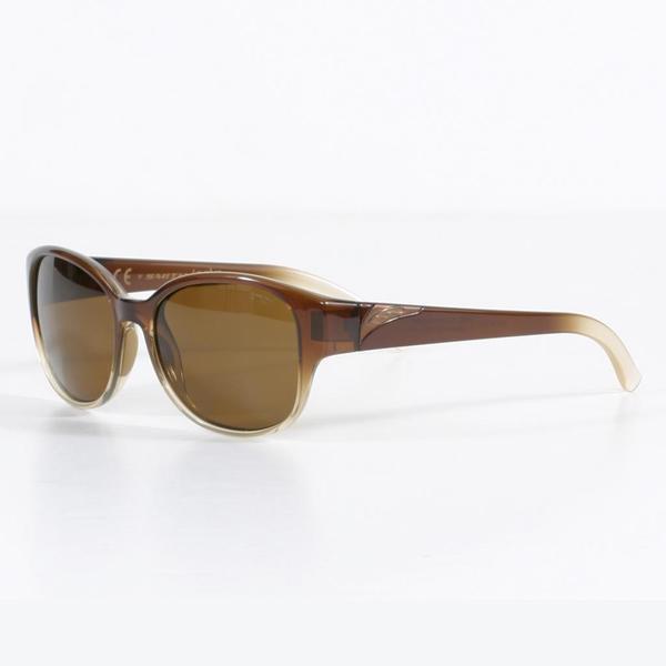 Smith Women's Lyric Sunglasses