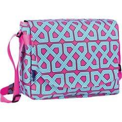 Children's Wildkin Laptop Messenger Bag Twizzler