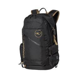 Men's O'Neill Bromuda Backpack Black