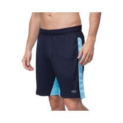 Men's Fila Pure Energy Short Peacoat/River Blue