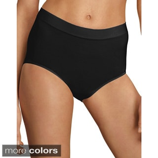 Bali Passion For Comfort Brief