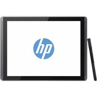 """HP Pro Slate 12 32 GB Tablet - 12.3"""" - Wireless LAN - Qualcomm Snapdr"""
