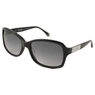 MICHAEL Michael Kors Women's M2745S Claremont Sunglasses