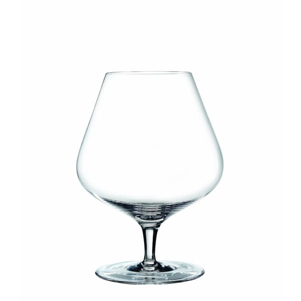 Spiegelau Hybrid Cognac XL, Set of 2