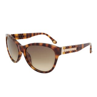 MICHAEL Michael Kors Women's M2885S Olivia Sunglasses