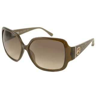 MICHAEL Michael Kors Women's M2748S Zuma Sunglasses
