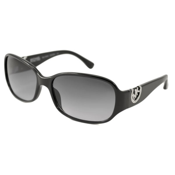 MICHAEL Michael Kors Women's M2755S Sag Harbor Sunglasses