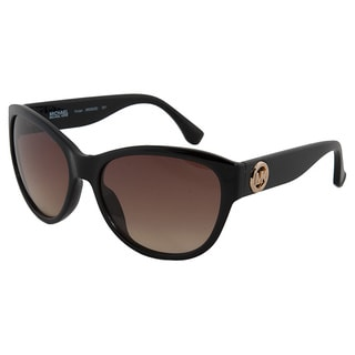 Michael Kors Women's M2892S Vivian Cat-Eye Sunglasses