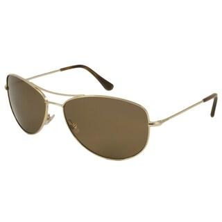 Kate Spade Women's Ally Aviator Sunglasses