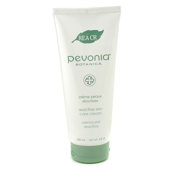 Pevonia 6.8-ounce Reactive Skin Care Cream