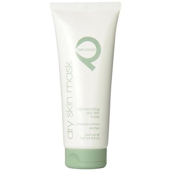 Pevonia Botanica 6.8-ounce Rejuvenating Dry Skin Mask