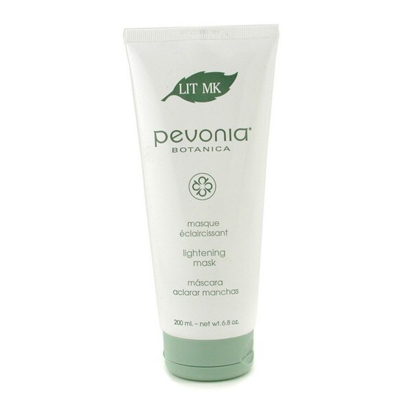 Pevonia Botanica 6.8-ounce Lightening Mask