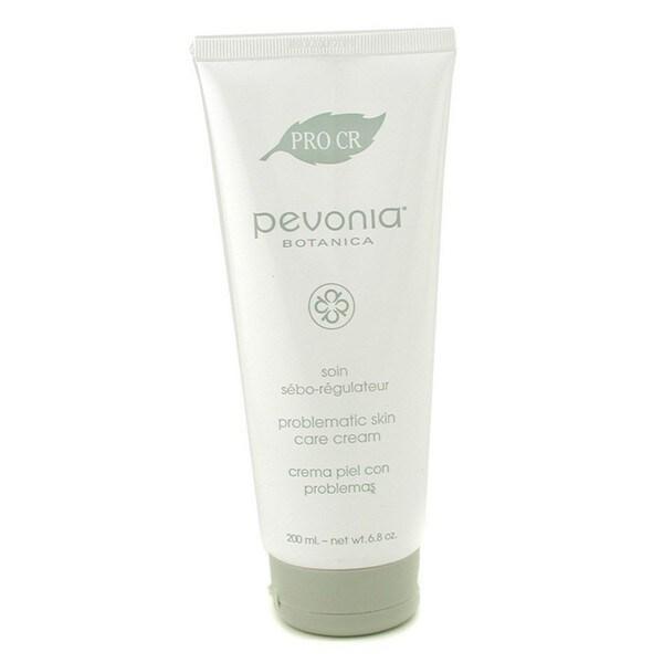 Pevonia Botanica 6.8-ounce Problematic Skin Cream
