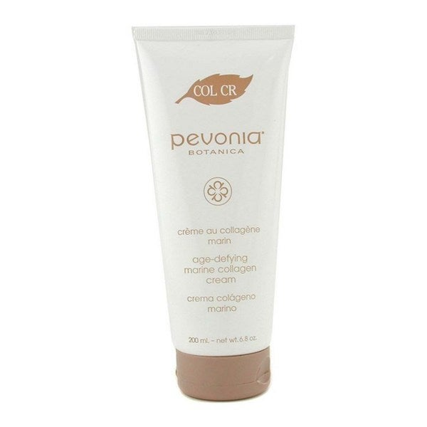 Pevonia Botanica 6.8-ounce Age Defy Collagen Cream