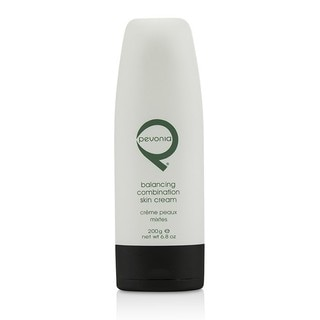 Pevonia Balancing Combination 6.8-ounce Skin Cream
