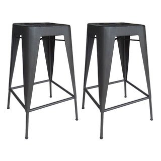 Westham Counter Stool-(Set Of 2)
