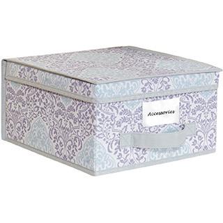 Laura Ashley Medium Winchester Storage Box