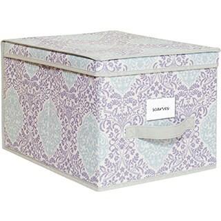 Laura Ashley Large Winchester Storage Box