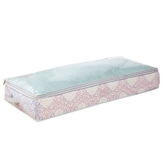 Laura Ashley Winchester Under-the-Bed Storage Bag