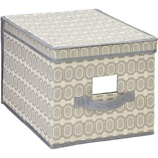 SedaFrance Bon Chic Tile Large Storage Box