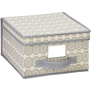 SedaFrance Bon Chic Tile Medium Storage Box