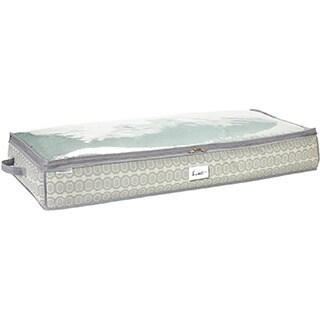 SedaFrance Bon Chic Tile Under-the-Bed Storage Bag