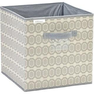 SedaFrance Bon Chic Tile Storage Cube