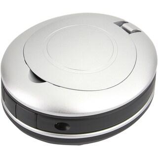 DeskBrite Mini Illuminated Magnifier-