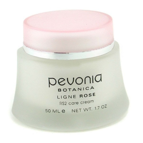 Pevonia Botanica 1.7-ounce RS2 Care Cream