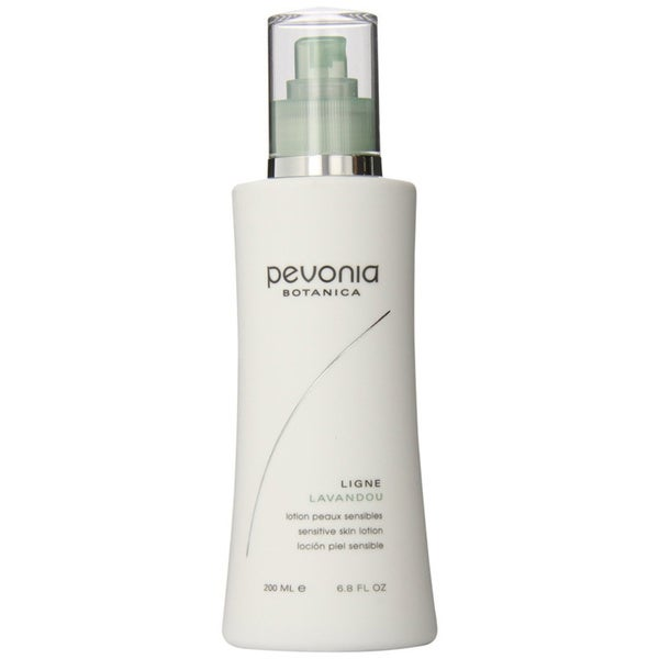 Pevonia Botanica 6.8-ounce Sensitive Skin Lotion
