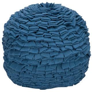 Vue Kimberly Round Ball Decorative Throw Pillow