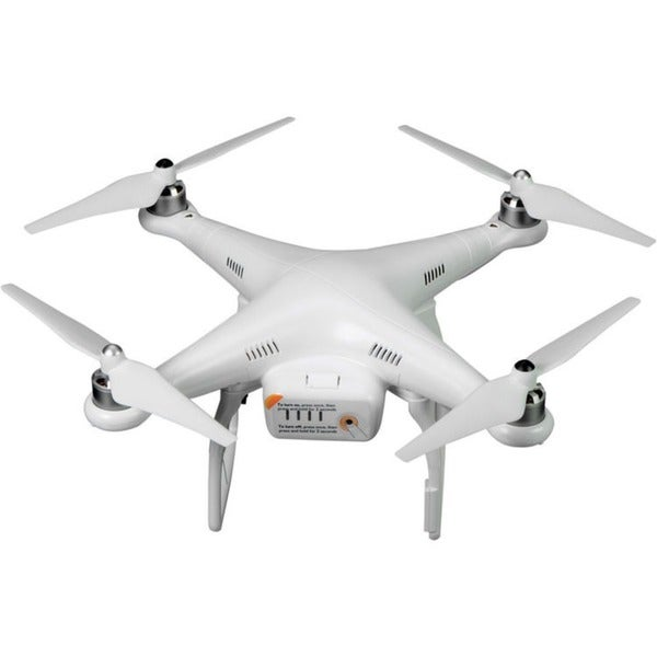 Phantom 2 Version 2.0 Quadcopter