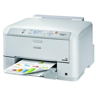 Epson WorkForce Pro WF-5110 Inkjet Printer - Color - 4800 x 1200 dpi