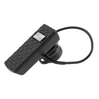 INSTEN Bluetooth Chip ISSC Version 2.1 10m Headset