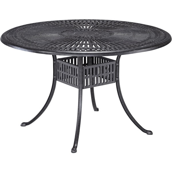 Gathercraft Patio Furniture Reviews