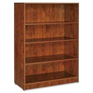 Cherry Lorell Essentials Bookcase