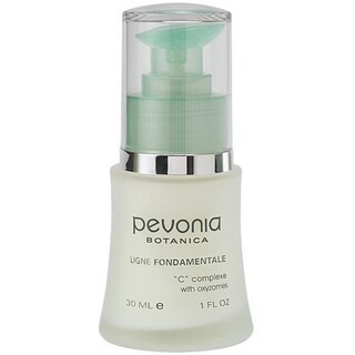 Pevonia Botanica 1-ounce C Complexe
