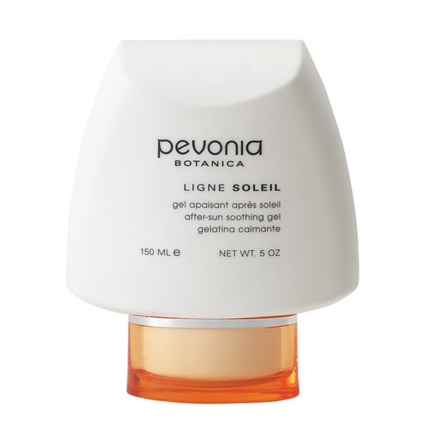 Pevonia Botanica 5-ounce After Sun Soothing Gel