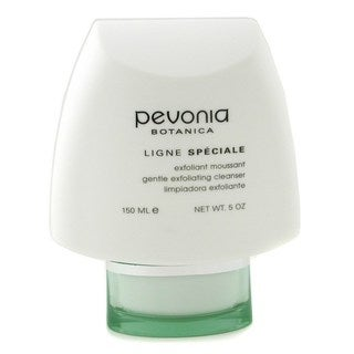 Pevonia Botanica 5-ounce Gentle Exfoliating Cleanser